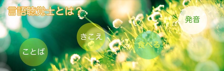 東京都言語聴覚士会